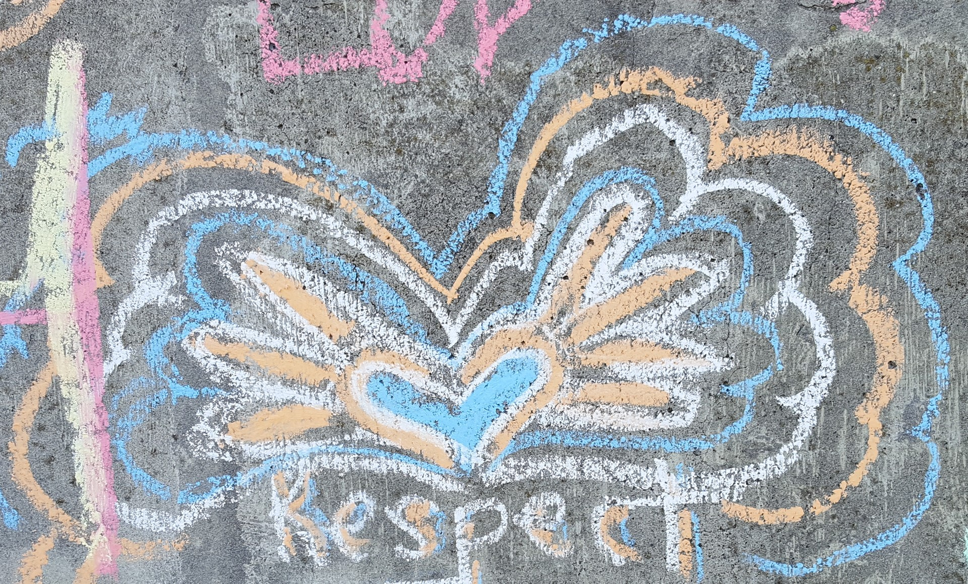 Respect Day 2016