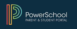 PowerSchool for Students and Parents