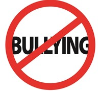 HARASSMENT, INTIMIDATION, AND BULLYING (HIB) PREVENTION